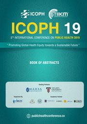 icoph abstract book